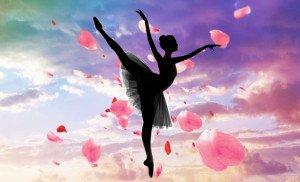 Danse avec Véro à Is sur tille